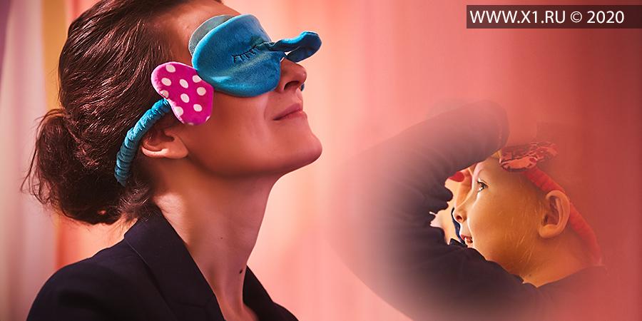 «Невидимый слон» по рассказу Анны Анисимовой. Трогательное приключение. Театр кукол «Пилигримы», Новосибирск. 6+ «Один. Два. Три». IV Всероссийский фестиваль-конкурс камерных спектаклей и моноспектаклей. Министерство культуры Новосибирской области и Молодежный драматический театр «Первый театр». «Дом актёра», 24 февраля, г. Новосибирск