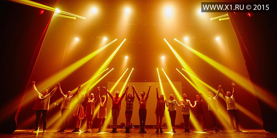 «Танцы» на ТНТ - Новосибирск 2015 ДКЖ. 7 октября 2015 г. Dancing on TNT. Great Concert. DKZH. 07/10/2015 Novosibirsk, Siberia, Russia.