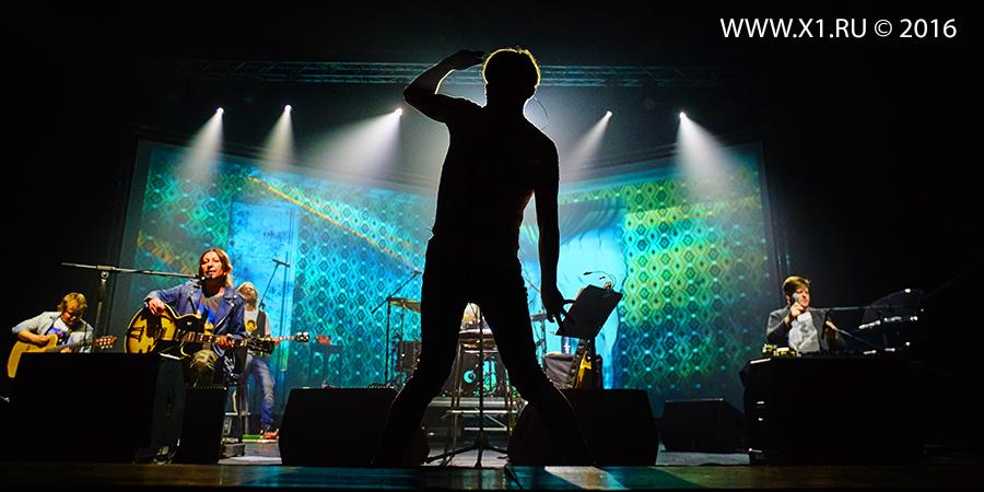 Би-2 — «Квартирник» — концерт — Дворец культуры железнодорожников — 22.04.2016 г. Новосибирск, Сибирь, Россия Bi-2 - Flat Concert - Concert - Palace of culture of railwaymen - 22/04/2016 Novosibirsk, Siberia, Russia