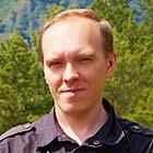 Виктор Александрович Дмитриев
